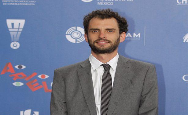 Jonás Cuarón alista nueva película y será sobre México