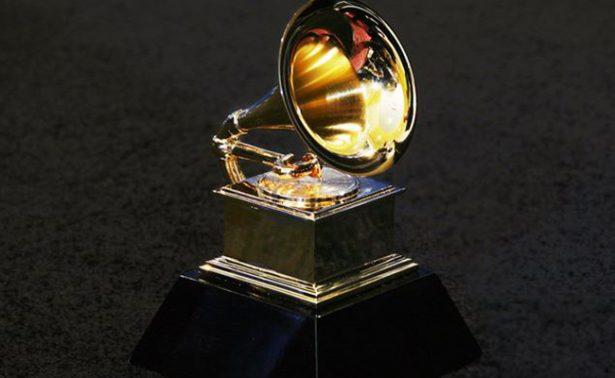 Lluvia de estrellas en la Alfombra Roja de los #Grammy2017