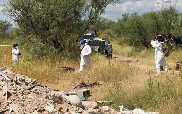 Nuevo cártel busca apoderarse de Chihuahua