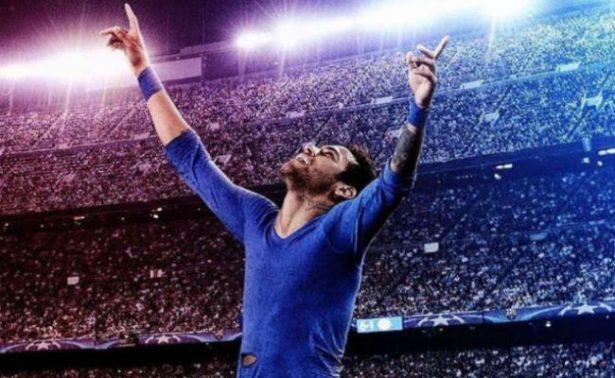 Neymar deja de ser jugador del Barça; su cláusula fue pagada