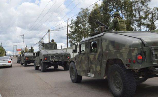 A nueve años de masacre en Creel, sigue abierta la investigación