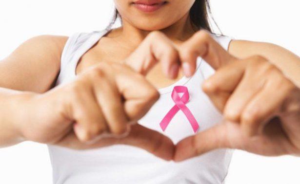 Atendió Fundación CIMA a 147 personas con cáncer