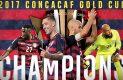 Estados Unidos se lleva la Copa Oro por sexta vez en su historia