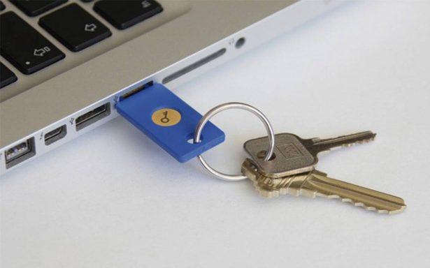 Protege Google cuentas de usuarios ante posibles hackeos