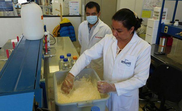 Científicos hallan metales tóxicos en sangre de niños
