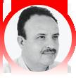 Manuel_Navarro