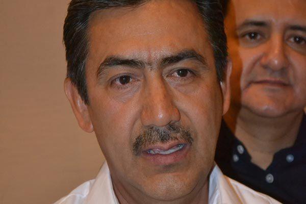 Tiene el Partido Encuentro Social nuevo candidato a Alcalde