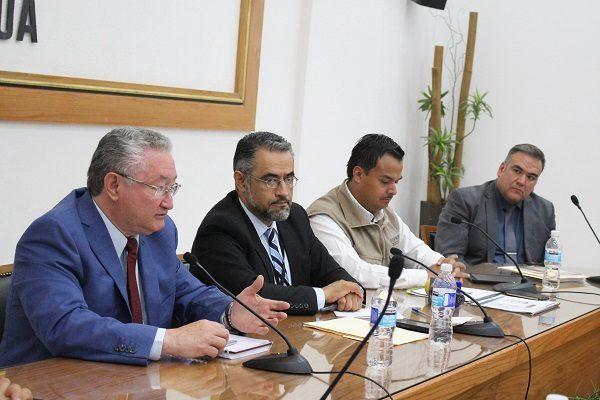 Registra Fepade hasta 25 denuncias por delitos electorales en el estado