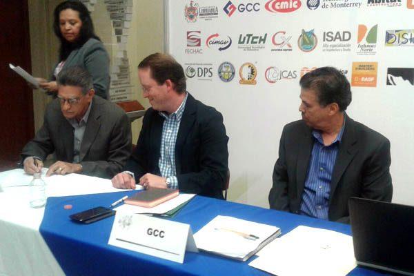 Convoca Cementos de Chihuahua a presentar proyectos sustentables