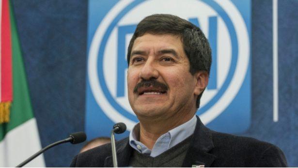 Gana Javier Corral en Ciudad Juárez con más de 28 mil votos de diferencia