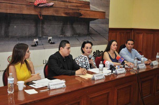 Hasta 400 mujeres desaparecen al año; inicia Protocolo Alba 2016