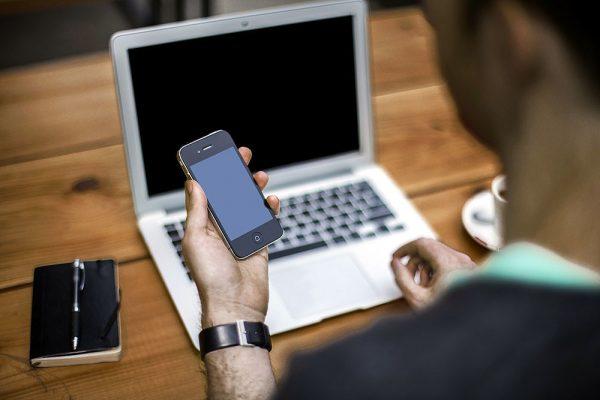 Los 10 mejores smartphones que puedes comprar por 11mil pesos