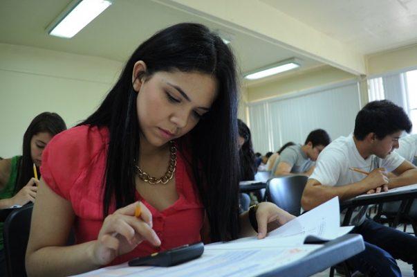 Mañana aplicará UACH examen para aspirantes de nuevo ingreso