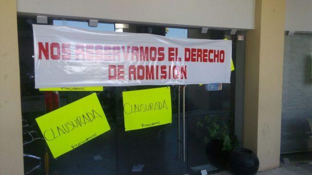 Pedirá Beltrán regresar a la Alcaldía con ayuda del Gobierno del estado