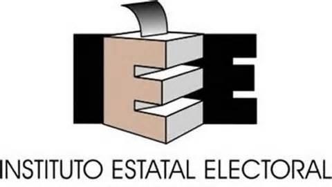 Buenos resultados de campaña #Votar es la Neta del Instituto Estatal Electoral