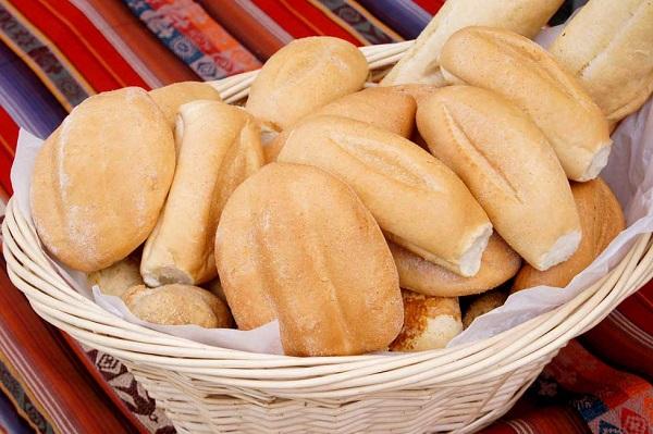 Baja drástica en consumo de pan en México y la obesidad de la población sigue al alza: CANAINPA