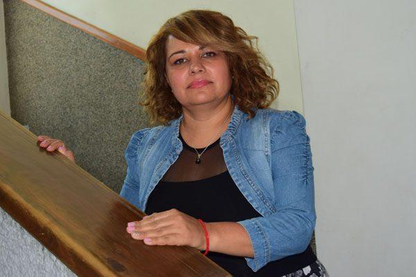 """Inaugura Patricia Márquez, """"La casita de muñecas"""""""