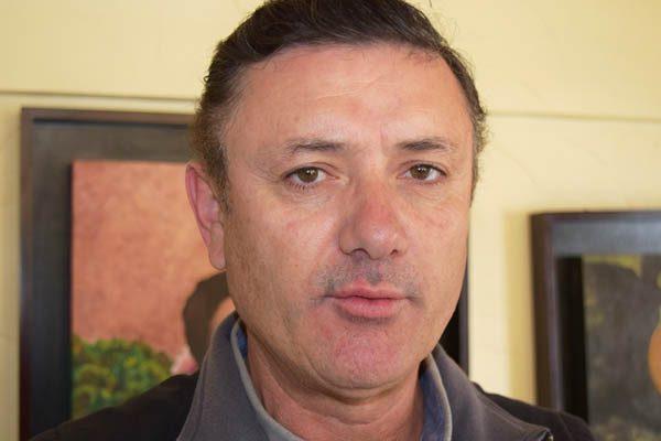 Insta líder empresarial de Cuauhtémoc a Corral y Duarte a que dialoguen