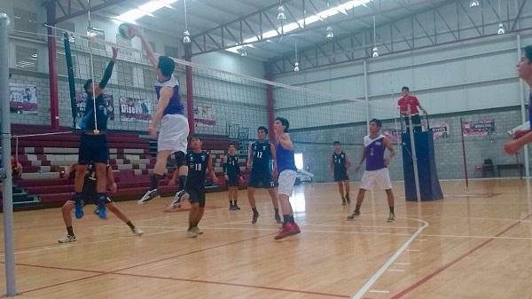 Vaqueros URN vencen a Puebla y avanzan a cuartos de final