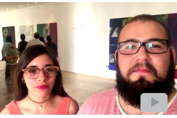 """Ven al Centro Histórico y visita el """"Pasaje Victoria 2016"""""""