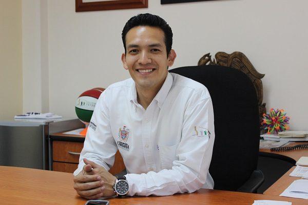 Investiga sindicatura desvío de casi medio millón de pesos en cerveza