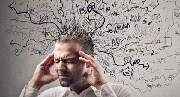 Estrés laboral y contingencia ambiental provocan menos oxigenación del cuerpo