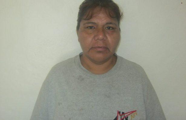 Le niega el agua a su vecina y la golpea en Ciudad Juárez