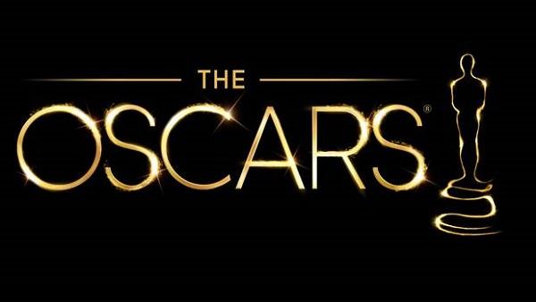El Oscar está por cambiar para que la ceremonia sea más ágil.
