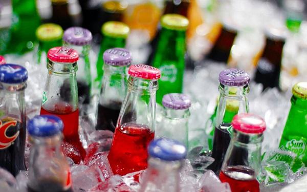 Filadelfía decreta impuesto a refrescos