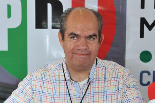 """""""Rogelio Loya y García Chávez los únicos responsables"""": Dowell"""