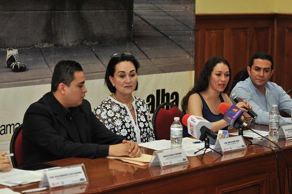 Protocolo Alba agiliza la búsqueda de mujeres desaparecidas