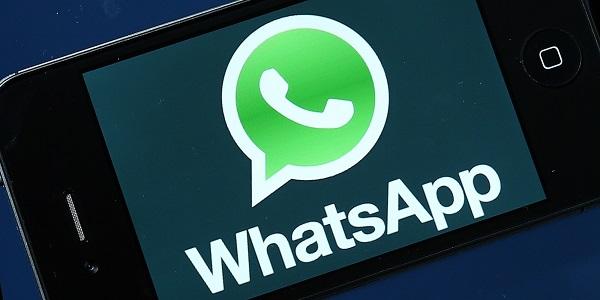 WhatsApp evoluciona, ahora te dejará compartir tu música favorita