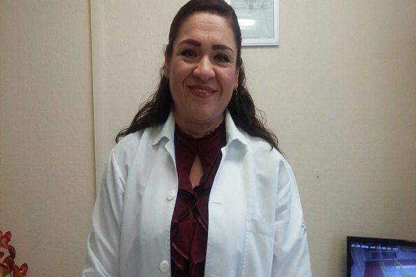Dará IMSS seguimiento al caso de agresión vs. doctora