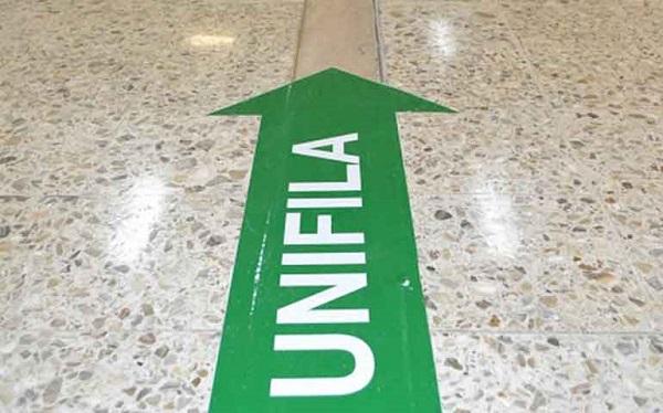"""Responde IMSS a quejosos con el programa """"Unifila"""""""