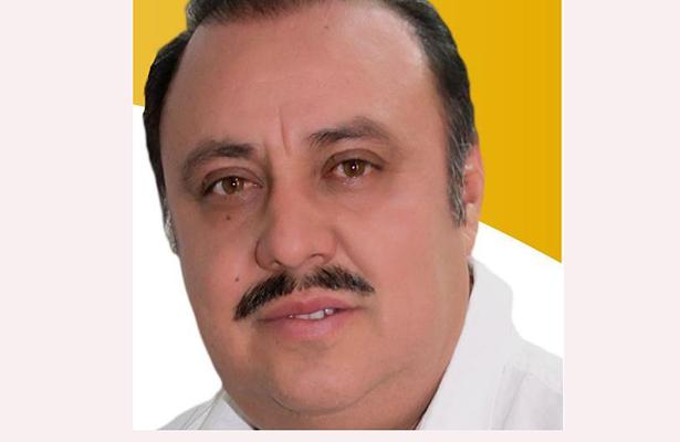 Tras denuncia contra crimen organizado, asesinan a Alcalde de Pungarabato