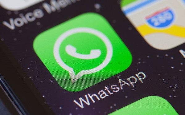 Tus chats de WhatsApp no se borran por completo