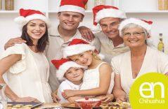 Prepárate para navidad, con estos tips serás el mejor anfitrión