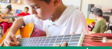 Invierte Fechac en desarrollo de proyectos educativos