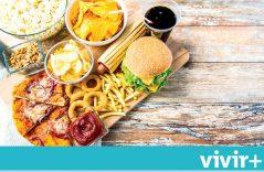 Colesterol y triglicéridos, ¿Te sientes cansado sin razón alguna?