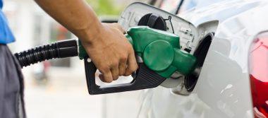Hacienda anunciaría hoy la postergación del nuevo gasolinazo