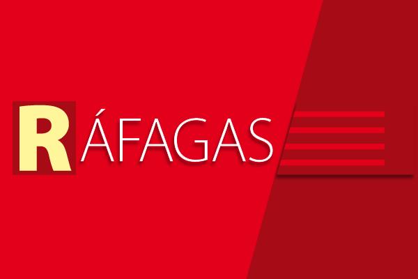 –Otra protesta al Registro Civil  –Coordinación IMSS-Salud  –Maru carga con el Aero Show