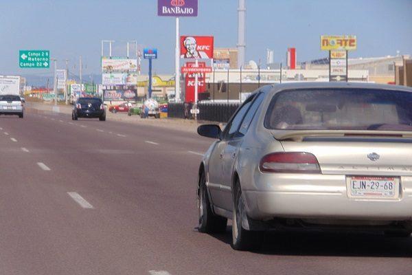 ¿Ya sabes cuanto tendrás que pagar este año por tener auto?