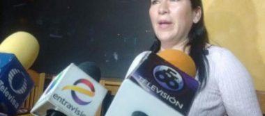 """Preocupa a """"El Chapo"""" más su estado de salud que su extradición a EU: abogada"""