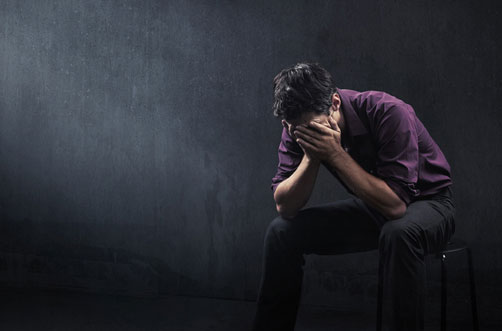 Chihuahua ocupa el tercer lugar en depresión a nivel nacional