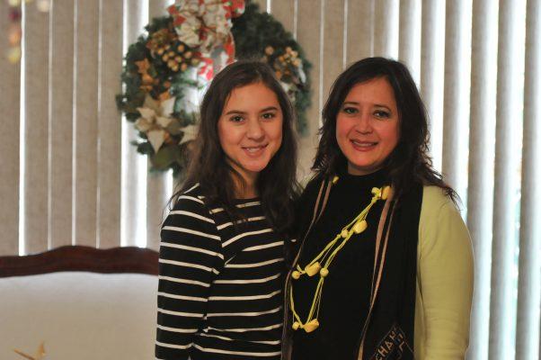 Premian a estudiante del Cobach 1 para estudiar en el extranjero