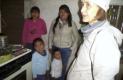 Desplazó narco a indígenas de Coloradas de las Vírgenes