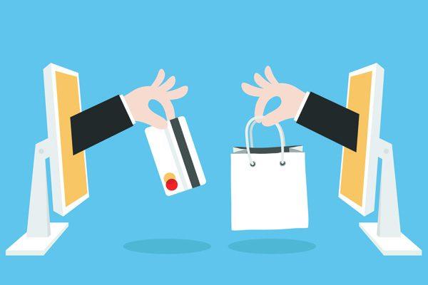 Aumentan las compras de regalos por internet