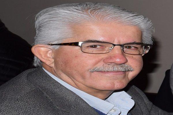 Aumentó JMAS 318% el cobro de multas por reconexiòn