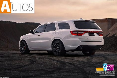 portada-dodge-durango-srt_2-copia