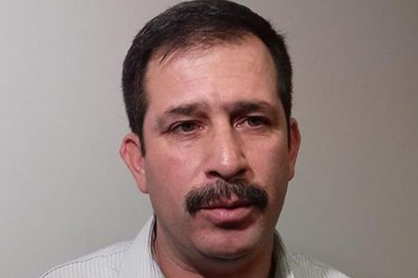 Exige PRI destitución de alcalde de Madera por falsificación